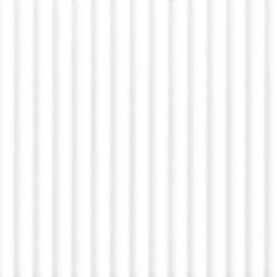 Sketches Vert Bright White | Keramik Fliesen | Settecento