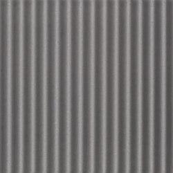 Sketches Vert Charcoal | Keramik Fliesen | Settecento