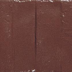 Stick Eggplant | Ceramic tiles | Settecento