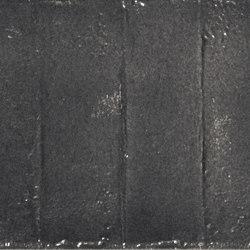 Stick Grey Blue | Ceramic tiles | Settecento