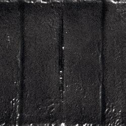 Stick Leather | Ceramic tiles | Settecento