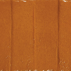 Stick Orange | Ceramic tiles | Settecento