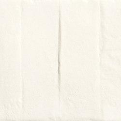 Stick Plaster | Carrelage céramique | Settecento