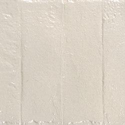 Stick Rope | Ceramic tiles | Settecento