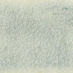 The Traditional Grey Green | Carrelage céramique | Settecento