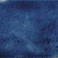 The Traditional Style Blue Navy | Piastrelle ceramica | Settecento