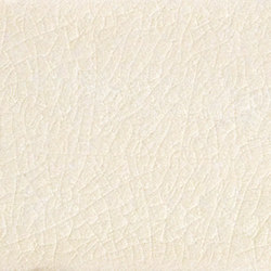 The Traditional Style Ivory | Ceramic tiles | Settecento