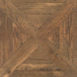 Vintage Larice | Ceramic tiles | Settecento