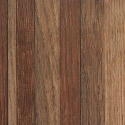 Wooddesign Blend Cherry 15,7x97 | Keramik Fliesen | Settecento