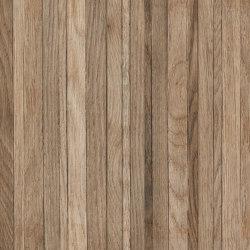 Wooddesign Blend Deck 47,8x47,8   Baldosas de cerámica   Settecento