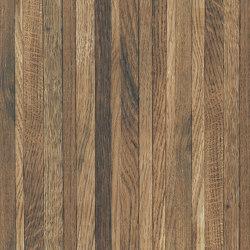 Wooddesign Blend Honey 47,8x47,8 | Ceramic tiles | Settecento
