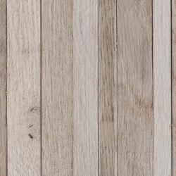 Wooddesign Blend Nougat 15,7x97 | Carrelage céramique | Settecento