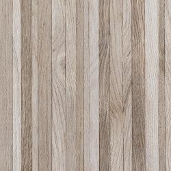 Wooddesign Blend Nougat 47,8x47,8 | Ceramic tiles | Settecento