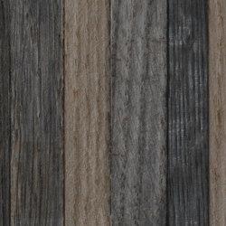 Wooddesign Blend Smoke 15,7x97 | Baldosas de cerámica | Settecento