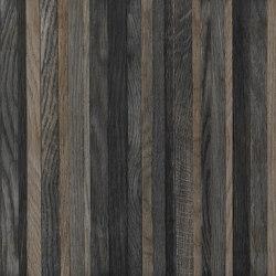 Wooddesign Blend Smoke 47,8x47,8 | Baldosas de cerámica | Settecento
