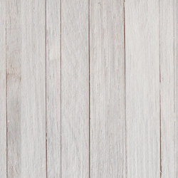 Wooddesign Blend White 15,7x97 | Carrelage céramique | Settecento