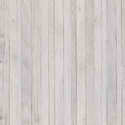 Wooddesign Blend White 47,8x47,8 | Ceramic tiles | Settecento