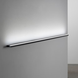 Ritmo W2300 | Wall lights | ANDCOSTA