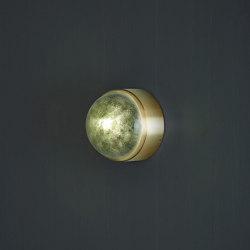 AYA Small | Lámparas de pared | KAIA
