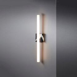 NEA WALL GREEN MARBLE 50 | Wall lights | KAIA