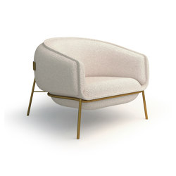 Blop armchair | Armchairs | Mambo Unlimited Ideas