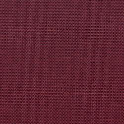 MAGLIA AÇAI | Upholstery fabrics | SPRADLING