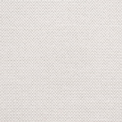 MAGLIA ARCTIC | Upholstery fabrics | SPRADLING
