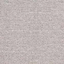 MAGLIA ASH | Upholstery fabrics | SPRADLING