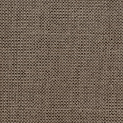 MAGLIA GRIZZLY | Upholstery fabrics | SPRADLING