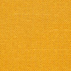 MAGLIA HIVE | Upholstery fabrics | SPRADLING