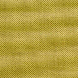 MAGLIA MAUI | Upholstery fabrics | SPRADLING