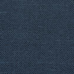 MAGLIA MINUIT | Upholstery fabrics | SPRADLING