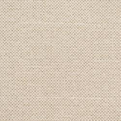 MAGLIA OAK | Upholstery fabrics | SPRADLING