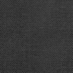 MAGLIA BLACKCAVE | Upholstery fabrics | SPRADLING
