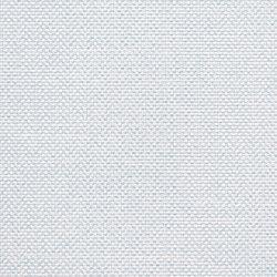 MAGLIA SVALBARD | Upholstery fabrics | SPRADLING