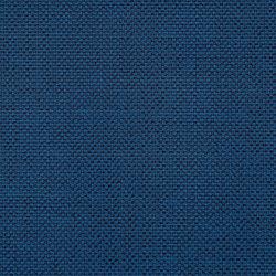 MAGLIA TAHOE | Upholstery fabrics | SPRADLING