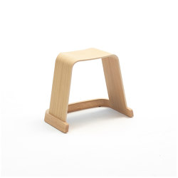 Bow | Side tables | Arco