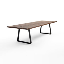Cast | Dining tables | Arco