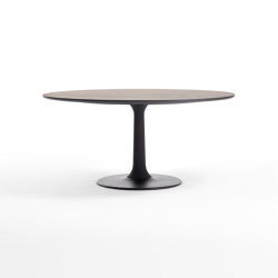 Joist | Dining tables | Arco