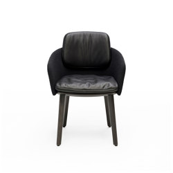 Laze | Chairs | Arco