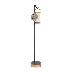 Luna Luna Lantern | Lanterns | Barlow Tyrie