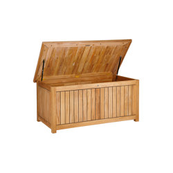 Storage Chests Chest 150 | Chests | Barlow Tyrie