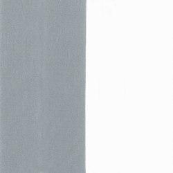Bonto - 201 grey | Drapery fabrics | nya nordiska