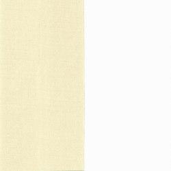 Bonto - 205 vanilla | Drapery fabrics | nya nordiska