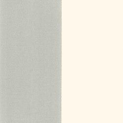 Bonto - 211 chalk | Tejidos decorativos | nya nordiska