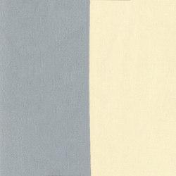 Bonto - 216 sun | Drapery fabrics | nya nordiska