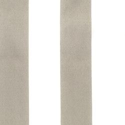 Minas - 104 sand | Dekorstoffe | nya nordiska