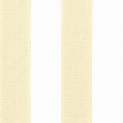 Minas - 105 vanilla | Drapery fabrics | nya nordiska