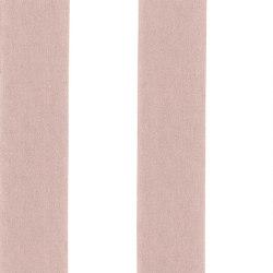 Minas - 106 powder | Drapery fabrics | nya nordiska