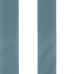 Minas - 108 ocean | Drapery fabrics | nya nordiska